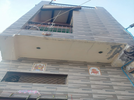2 BHK Flat  For Sale  In Madanpur Dabas