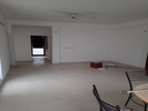 2 BHK Flat  For Rent  In Vatika India Next In Sector 82