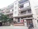 2 BHK Flat  For Sale  In Radha Krishna Society  In Sector-23a