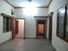 4+ BHK In Independent House  For Sale  In Indiranagar