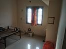 1 BHK Flat  For Rent  In Shri Adhinath Complex In Selaiyur