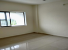 1 BHK Flat  For Sale  In Neelkanth Greens In Thane West