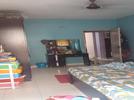 1 BHK Flat  For Sale  In Neco Gardens In Viman Nagar