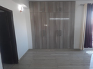 3 BHK Flat  For Sale  In Mangalya Ophira In Sector-1