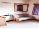 1 RK Flat  For Sale  In Pooja Chs In Bandra West