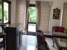 4+ BHK Flat  For Sale  In  Sector 25