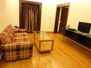 2 BHK Flat  For Sale  In Arcot Terrace In Vadapalani