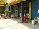 Retail for sale in Sector-29  , Noida