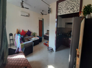 2 BHK Flat  For Sale  In Adel Redwood Residency In Sector 78