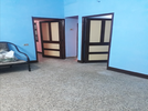 1 BHK Flat  For Rent  In Ihfd Flats In Pallavaram