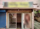 Shop for sale in Nerul West , Mumbai
