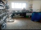 1 BHK For Sale in Apartment C Bildig in Aranyeshwar Park