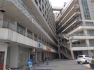 Shop for sale in Lal Kuan , Ghaziabad