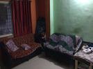 1 RK Flat  For Sale  In Pimpri-chinchwad