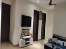 3 BHK Flat  For Sale  In Apartment In Sector 54