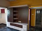 2 BHK Flat  For Rent  In Siri Nilaya In Laggere