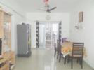 3 BHK Flat  For Sale  In Vijay Shanthi Silent Valley In Tambaram West