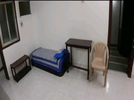 1 RK Flat  For Sale  In Parel