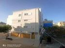1 BHK Flat  For Rent  In Utc Gardenia Gt Residency In Laggere