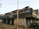 Industrial Building for sale in Padi , Chennai