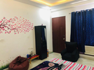 4+ BHK In Independent House  For Sale  In Sector-48 Gurgaon