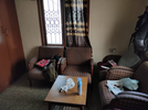 Room for Male In 2 BHK In Baby Nagar, Velachery