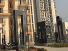 1 BHK Flat  For Rent  In Bagalakunte