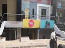 Shop for sale in Kothrud , Pune
