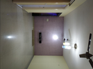 2 BHK Flat  For Rent  In Nd Ascent In Aecs Layout, Singasandra