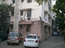 2 BHK Flat  For Rent  In Geethalaya Apartments In Sembakkam