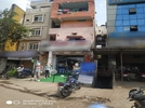 4+ BHK In Independent House  For Sale  In Masab Tank