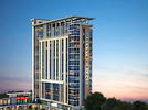 Showroom for sale in Sector-90 , Gurgaon
