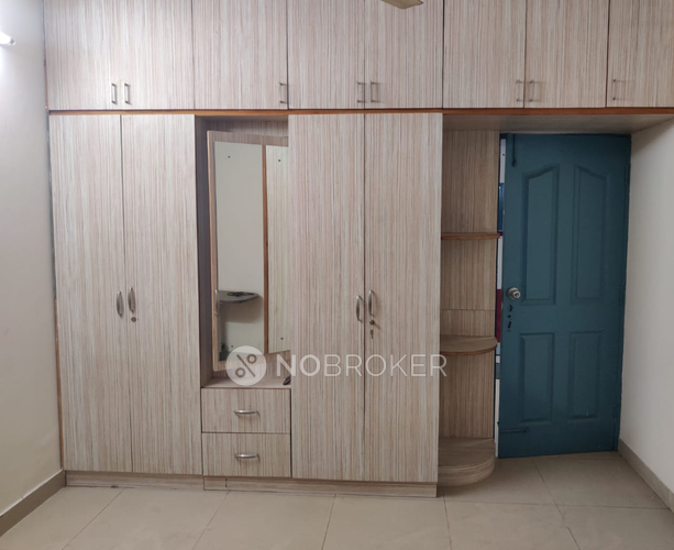 2 bhk for sale in sweet dreams apartment, btm layout 1