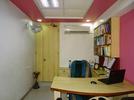 Office for sale in Karol Bagh , Delhi