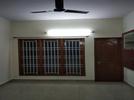 3 BHK Flat  For Rent  In Apoorva Velan Apartment, Rajakilpakkam In Sembakkam