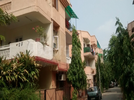 2 BHK Flat  For Sale  In Rwa Jalvayu Vihar In Sector-25