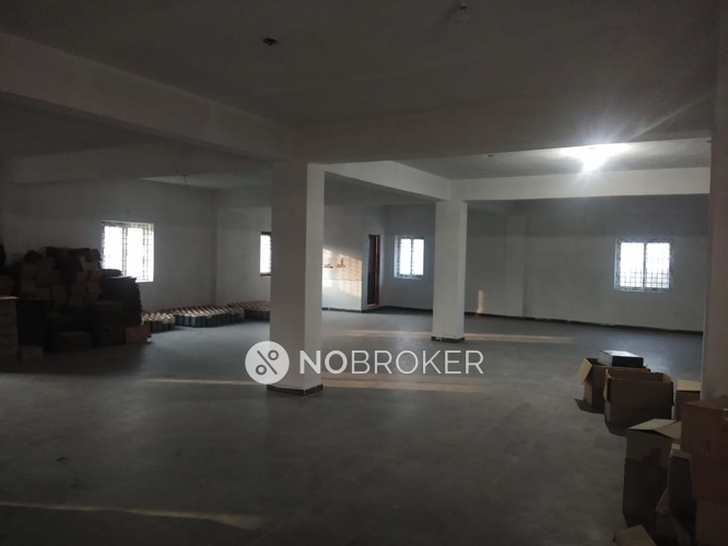 Commercial Properties For Rent In Madhapur Hyderabad
