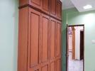 2 BHK Flat  For Sale  In Ushassu Apartment In Madhapur