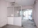 Office for sale in Indirapuram , Ghaziabad