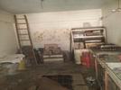 Shop for sale in Vishrantwadi , Pune