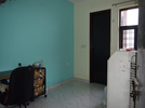 2 BHK Flat  For Sale  In Maha Bhagwati Apartment  In  Sector 6