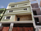 2 BHK Flat  For Rent  In Bhoomika Layout In Global Village Tech Park