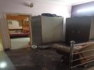 3 BHK Flat  For Rent  In Naagarabhaavi
