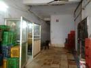 Office for sale in Swaroop Nagar , Delhi