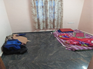 2 BHK Flat  For Rent  In Standalone Building  In Anekal