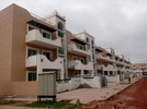 3 BHK Flat  For Sale  In Bptp Park 81 In Sector 81