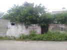 Industrial Shed for sale in Ida Mallapur , Hyderabad
