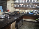 1 BHK Flat  For Sale  In Standalone Building  In Sanjay Nagar
