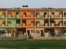 1 BHK For Sale in Housing Board Colony in Sector 40