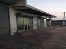 Godown/Warehouse for sale in Mawai , Faridabad